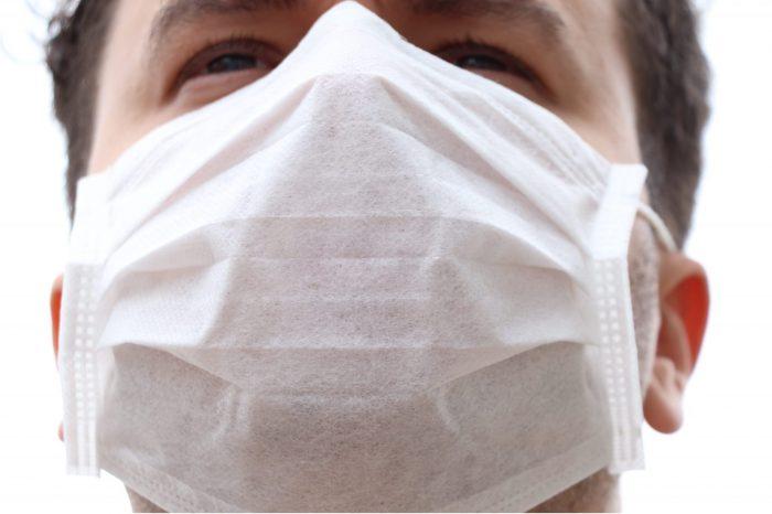 Difusão de boatos sobre coronavírus escancara uma questão urgente: como frear as fake news?