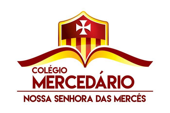 Colégio Mercedário Nossa Senhora das Mercês
