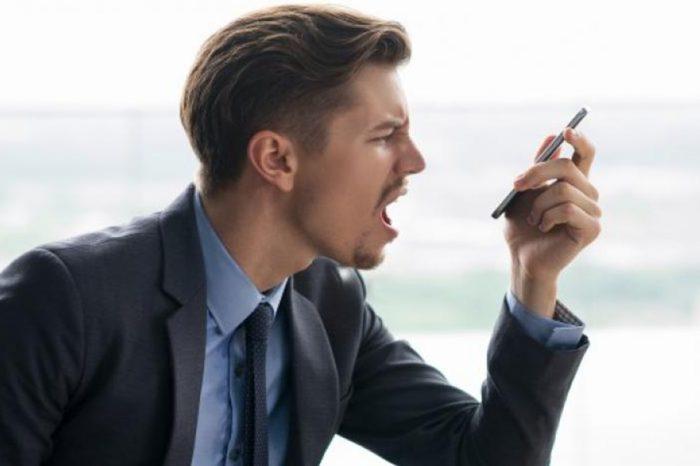 Por metas, gestores ameaçam fim do home office na quarentena