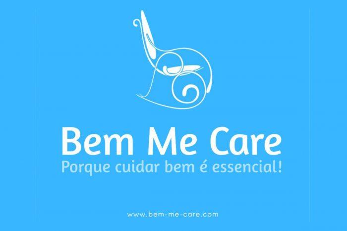 Bem Me Care