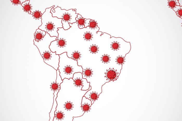 Jornal da Afubesp: Momento atual pede calma e luta na defesa de direitos