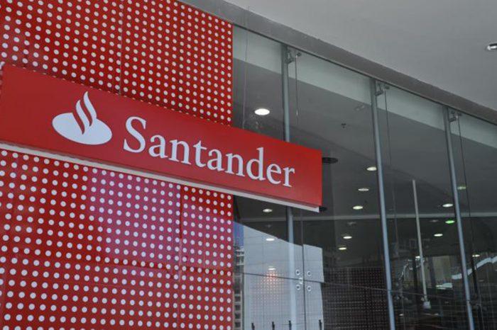 Assembleia de bancários do Santander acontece na quinta-feira 3