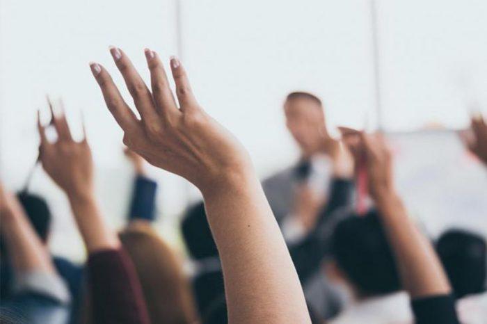 Bancários do Santander deliberam em assembleia virtual sobre renovação de ACT nos dias 13 e 14 de maio