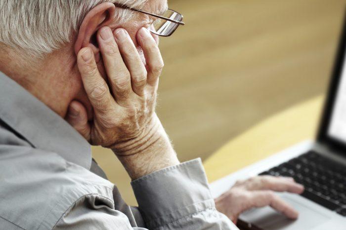 Entidades aguardam resposta do Santander sobre cobrança de tarifas