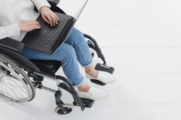 Lei proíbe demissão de trabalhadores com deficiência durante a pandemia