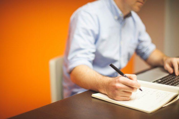 Afubesp realiza assembleia virtual de prestação de contas na quarta 29