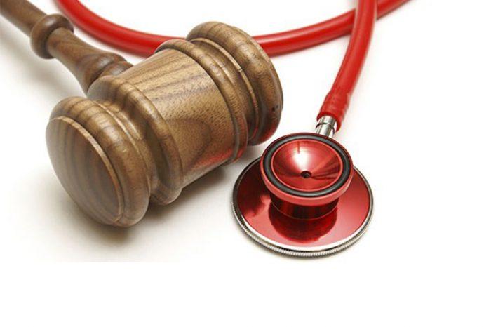 Justiça obriga Cabesp a tratar doença cardíaca de beneficiária