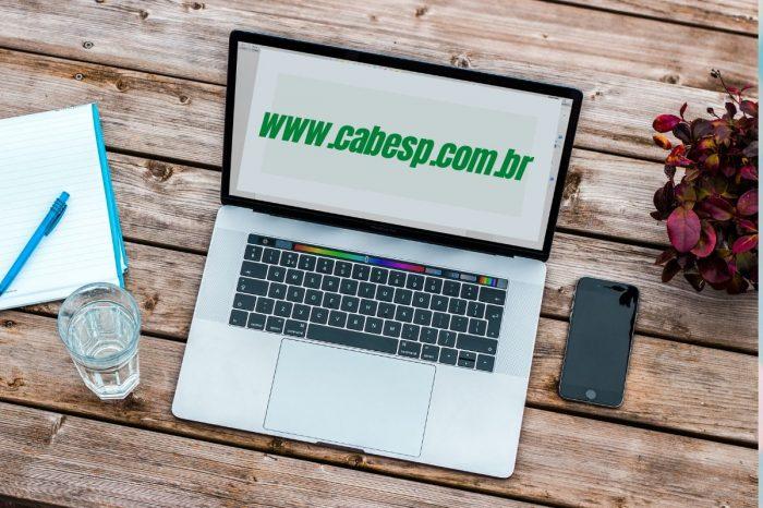 Cabesp tem contas aprovadas em assembleia virtual realizada em caráter de exceção