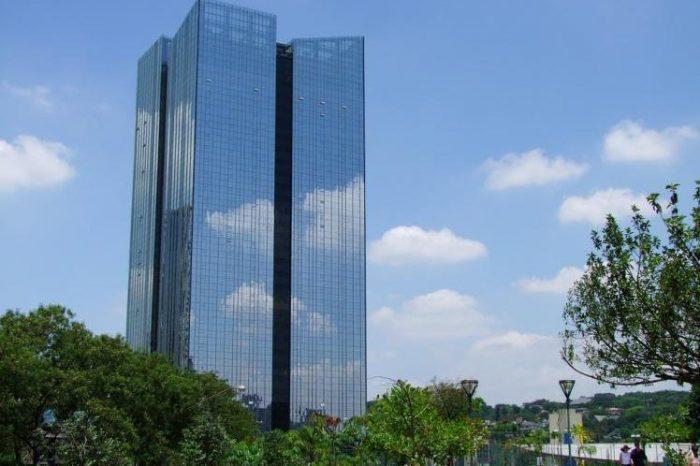 Em resposta ao Sindicato, banco anuncia medidas para evitar tumultos na Torre Santander