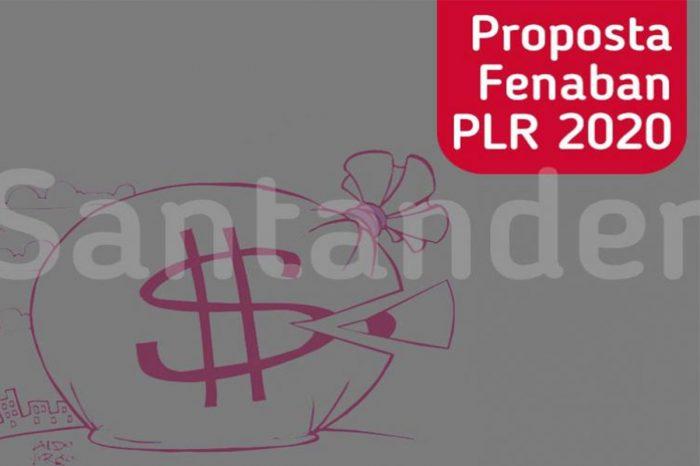 Fenaban quer reduzir sua PLR em até 31%
