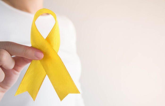 Setembro amarelo: fique atento aos sinais