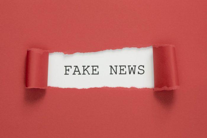 Alerta: Imagem falsa utilizando site da Afubesp circula nas redes