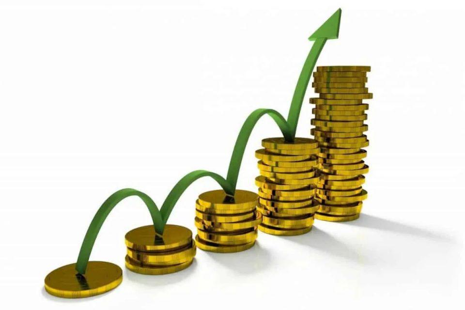 Santander lucra R$ 10bi em nove meses