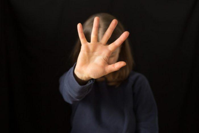 Novembro é mês de combate à violência contra a mulher, uma epidemia com dados alarmantes no Brasil