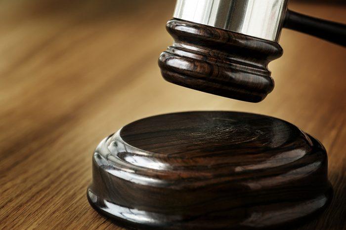TRT-2 nega recurso do Santander condenado por litigância de má-fé