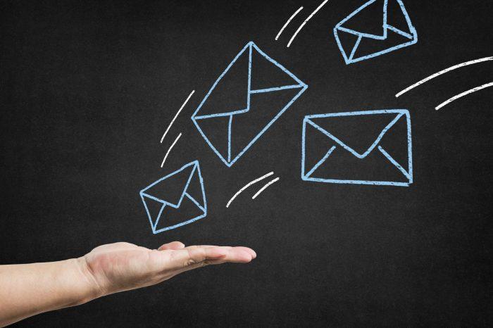 Comunicado: Conheça os canais por onde você pode se comunicar com a Afubesp