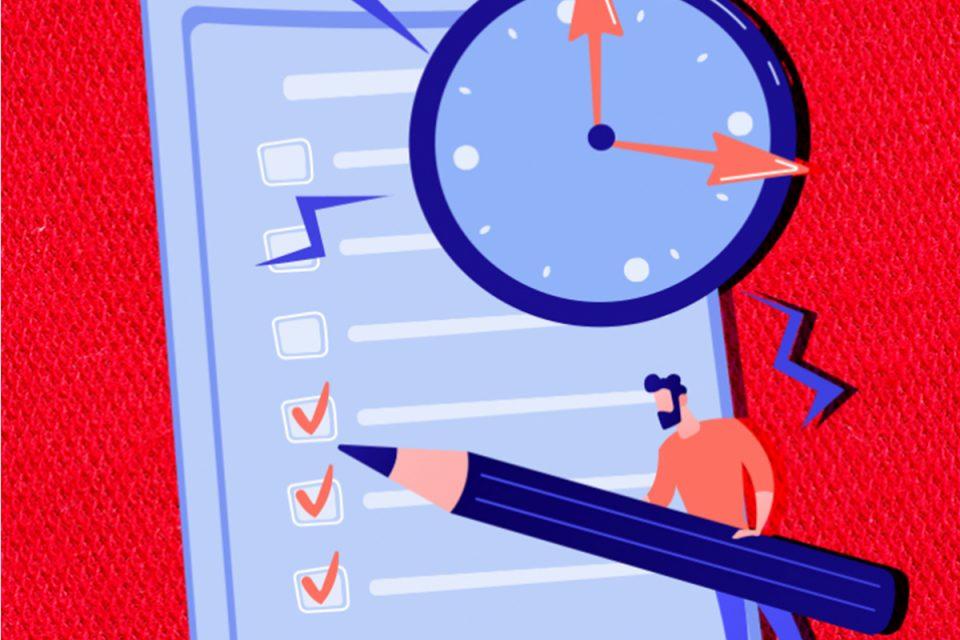 Compensação de horas negativas - Representante dos trabalhadores negociam novo prazo com o Santander