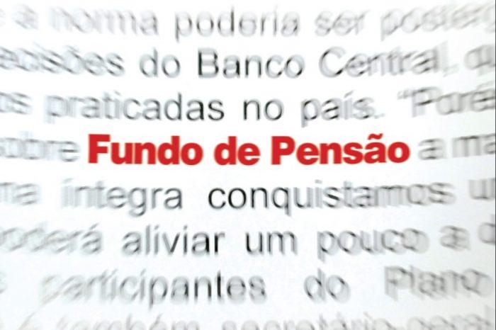 Ciclo de debates da Anapar desvendam mitos e verdades sobre os fundos de pensão; Participe