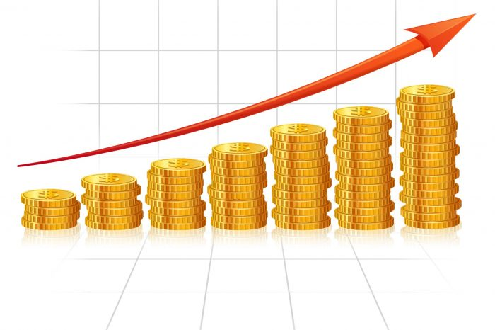 Em ano de crise sanitária e econômica, Santander lucra R$ 13,849 bi em 2020