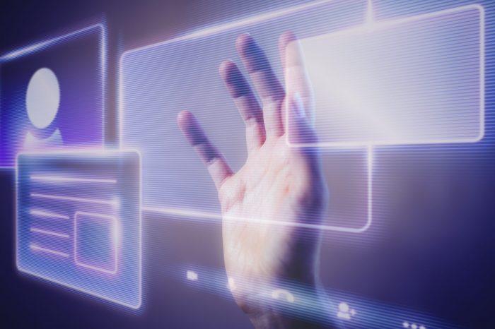 Dia da Internet Segura: Com vazamento de dados, redobre a atenção e evite golpes
