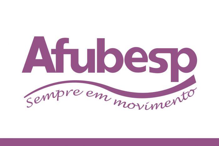 8M - Afubesp traz dicas culturais que exaltam a força da mulher