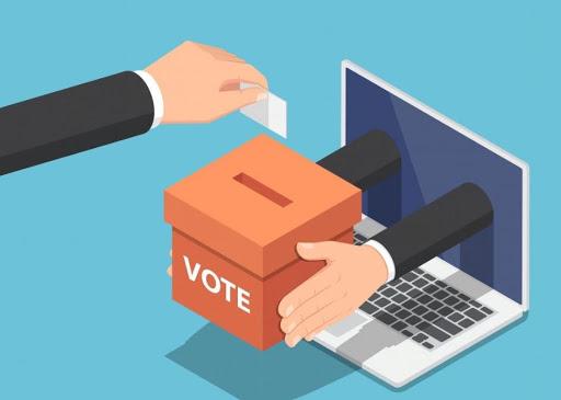 Votação da AGO da Cabesp vai até as 14h do dia 29