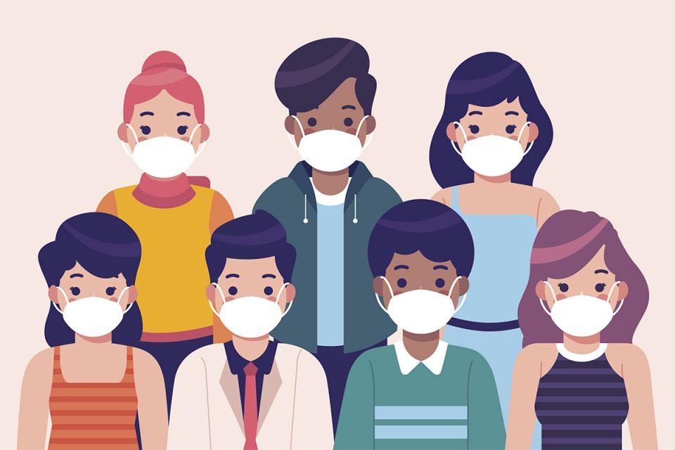 Saúde: COE encaminha ao Santander pauta de reivindicações