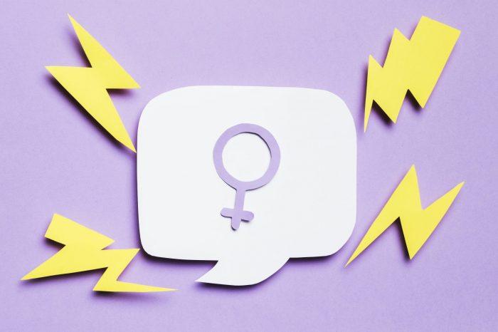 Após negociação, Santander cria canal de denúncia de violência de gênero