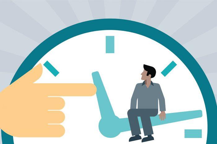 Horas negativas: Santander não quer pagar horas extras aos finais de semana