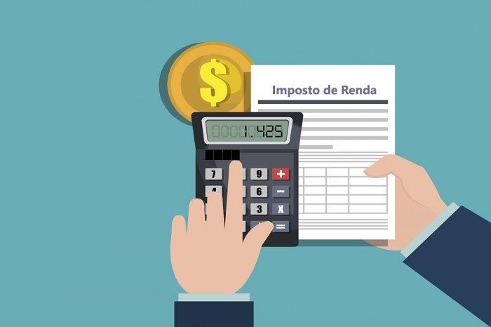 Receita Federal adia prazo para entrega do IR para 31 de maio
