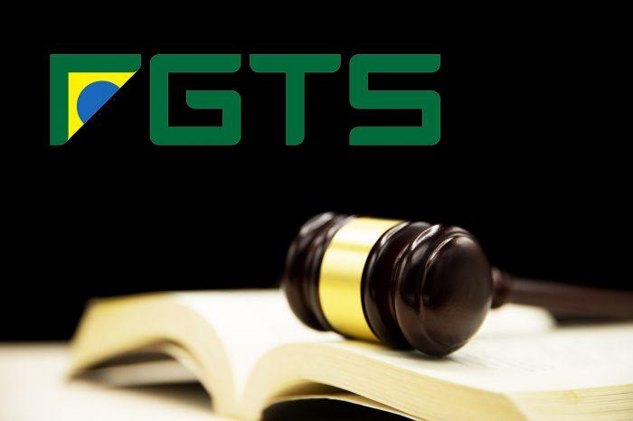 Do que se trata a correção do FGTS? Confira aqui as dúvidas mais frequentes