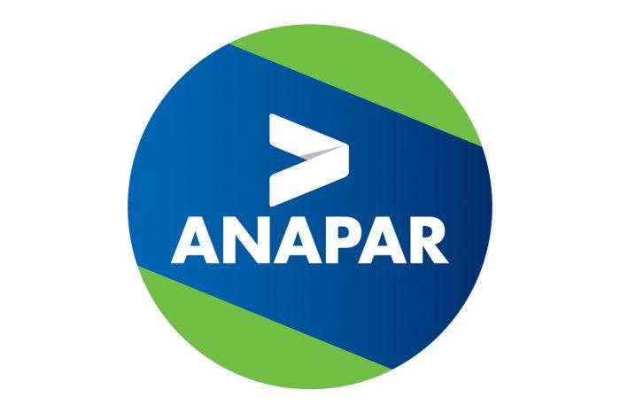 Congresso Nacional Anapar - plenárias regionais já começaram