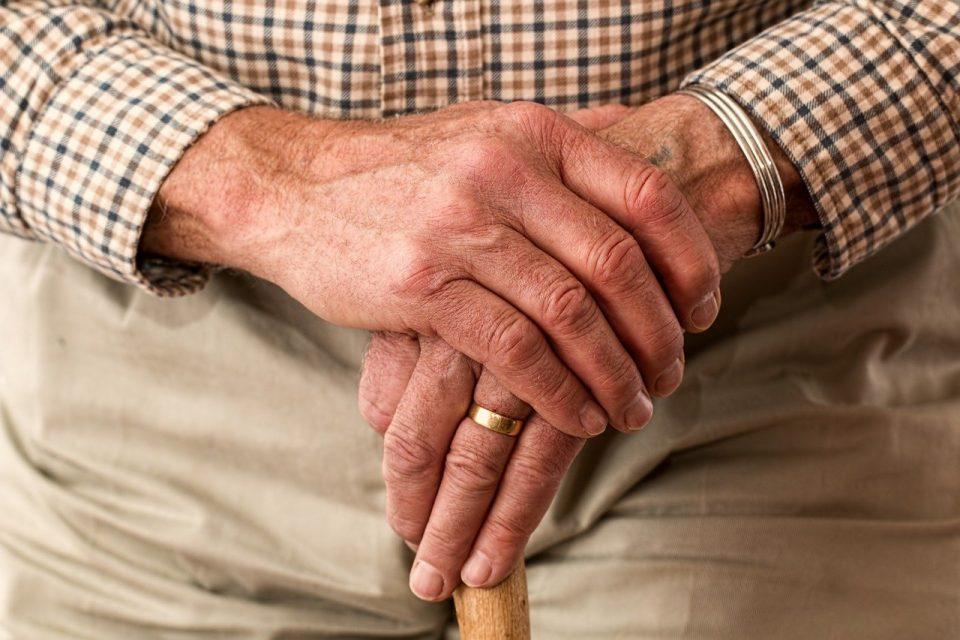 Anapar: Como a crise atinge os planos de previdência complementar
