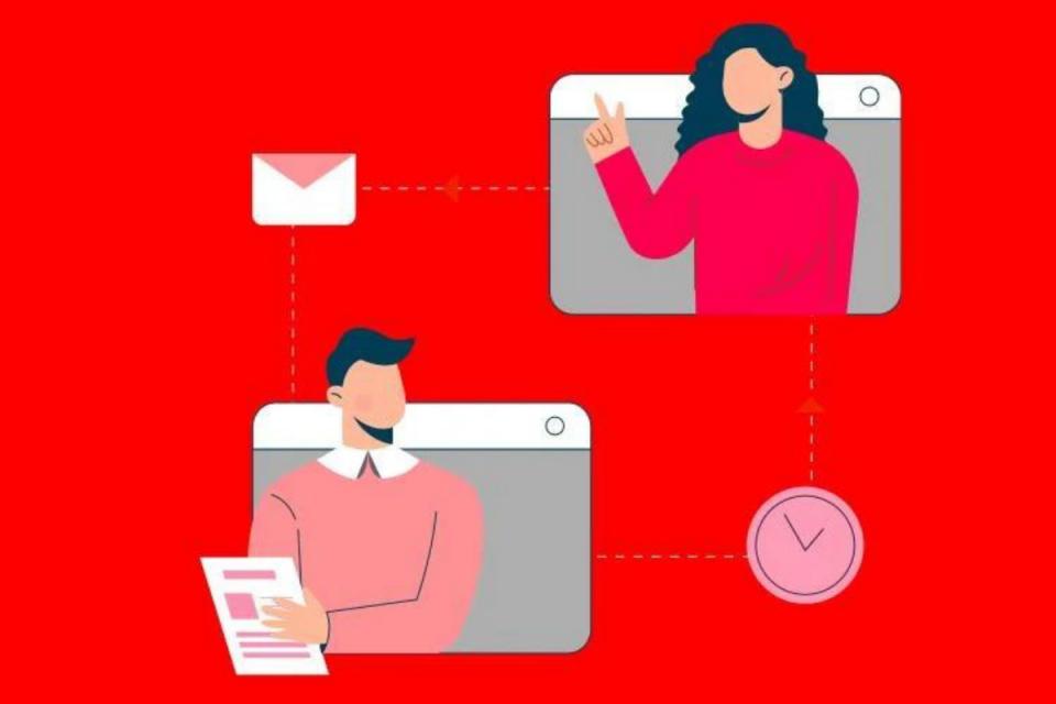 Entidades reivindicam negociação sobre teletrabalho com Santander