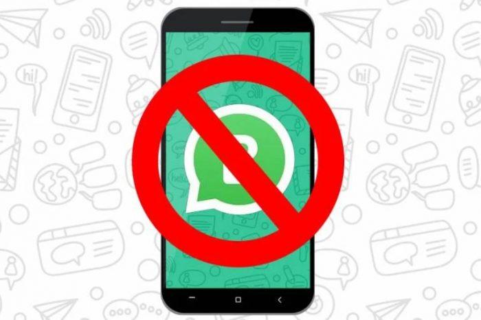 Sindicato cobra, e Santander proíbe bancários de utilizarem WhatsApp Business