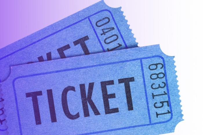 Convênios Afubesp retoma venda de ingressos de cinema e parques