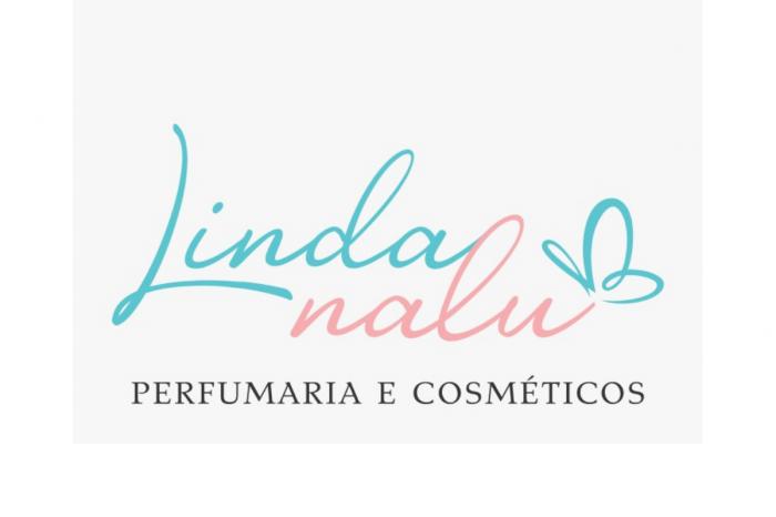 Linda Nalu - Perfumaria e Cosméticos